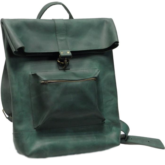 Красивый рюкзак в разных цветах на каждый день