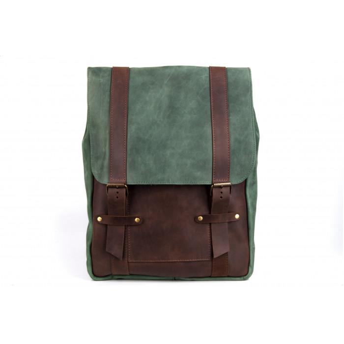 Оригинальный и вместительный рюкзак R206