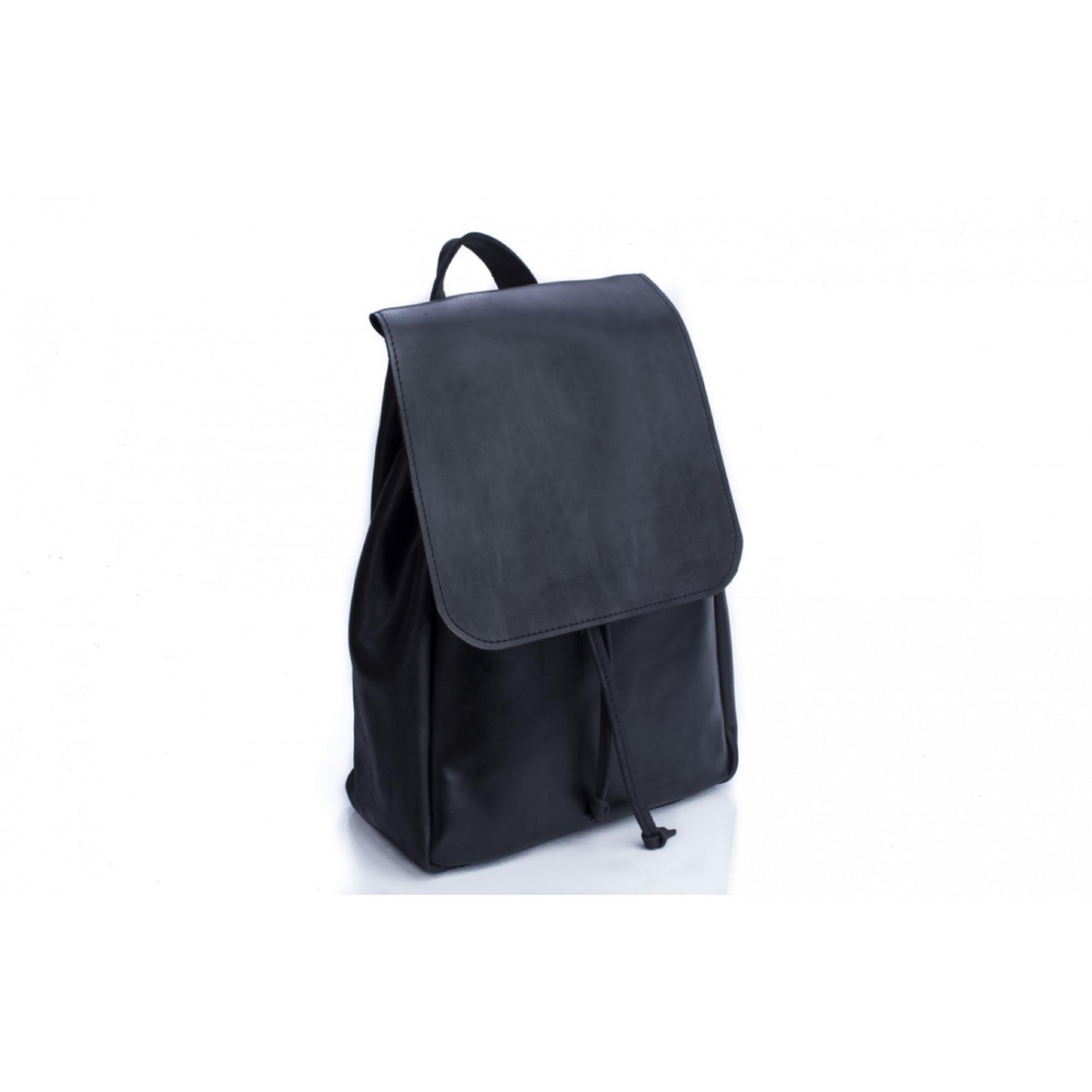 Оригинальный рюкзак в японском стиле