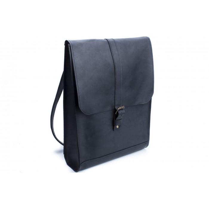 Вместительный повседневный рюкзак