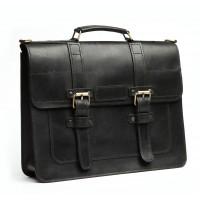 Классический мужской портфель