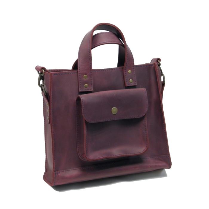 Повседневная женская сумочка