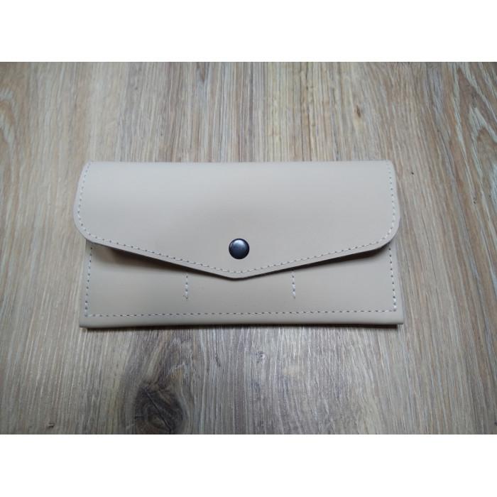 Дамский кошелёк