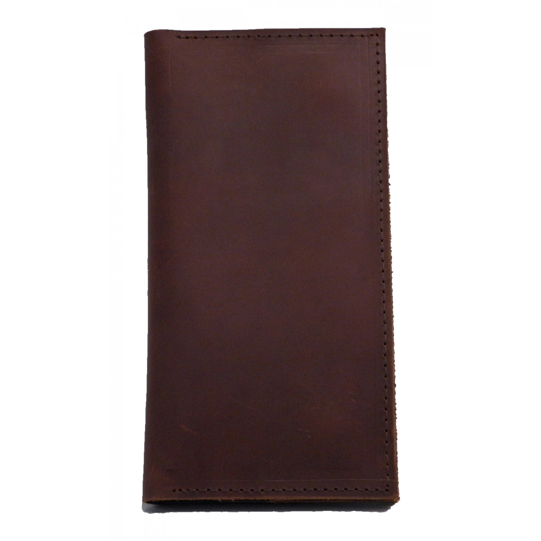 Повседневный кошелёк